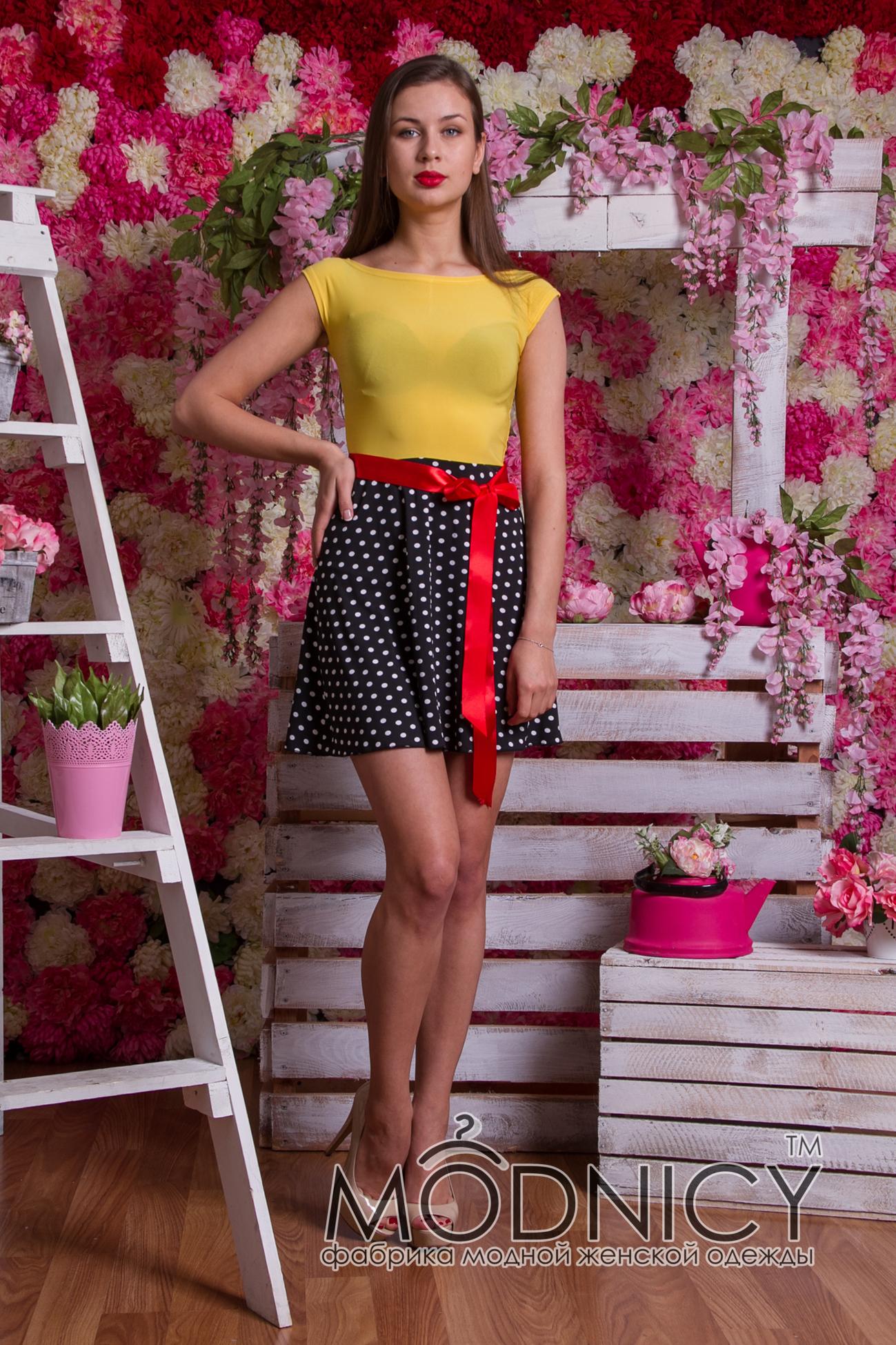 Модница Россия Интернет Магазин Женской Одежды Официальный Сайт