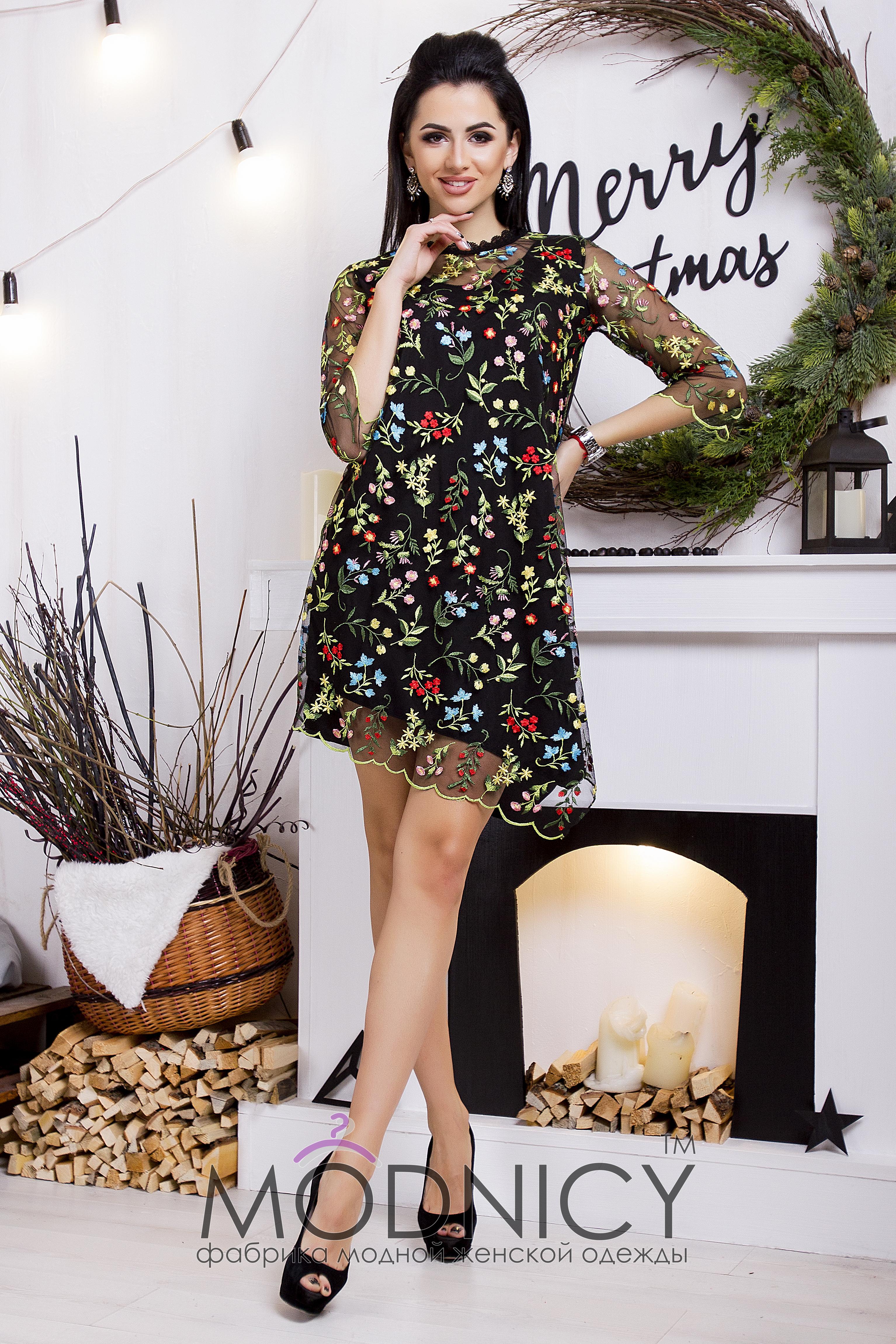 Модницы интернет магазин Украина – одежда украинского производства