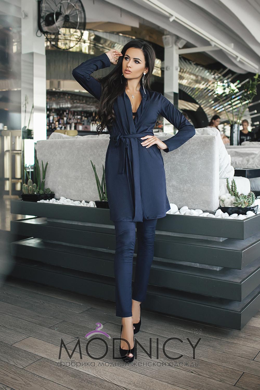 547174f7996 Интернет магазин качественной женской одежды Одесса Modnicy
