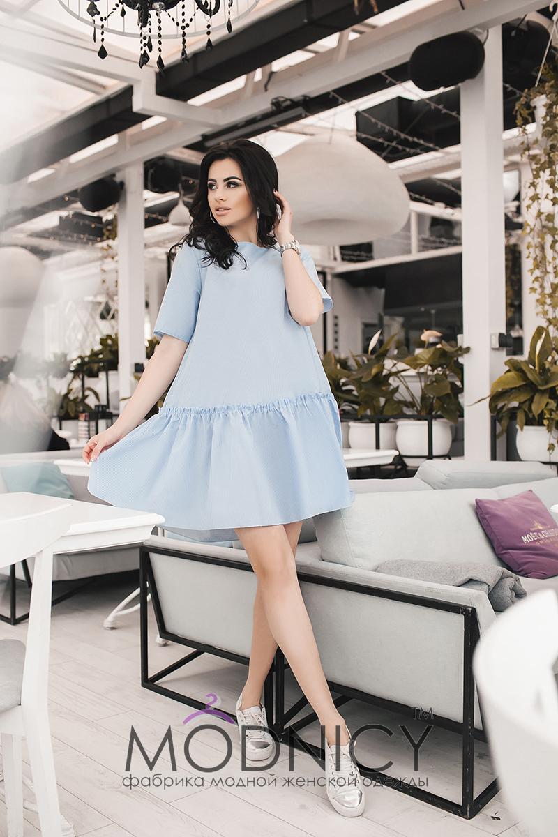 купить летнее платье украина