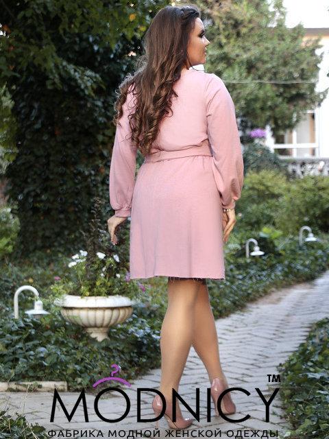 Купить платье 3608 фрез цвет d382c01cca5