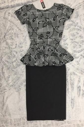 8938d09a092c Женская одежда недорого в интернет магазине Модницы Одесса Украина