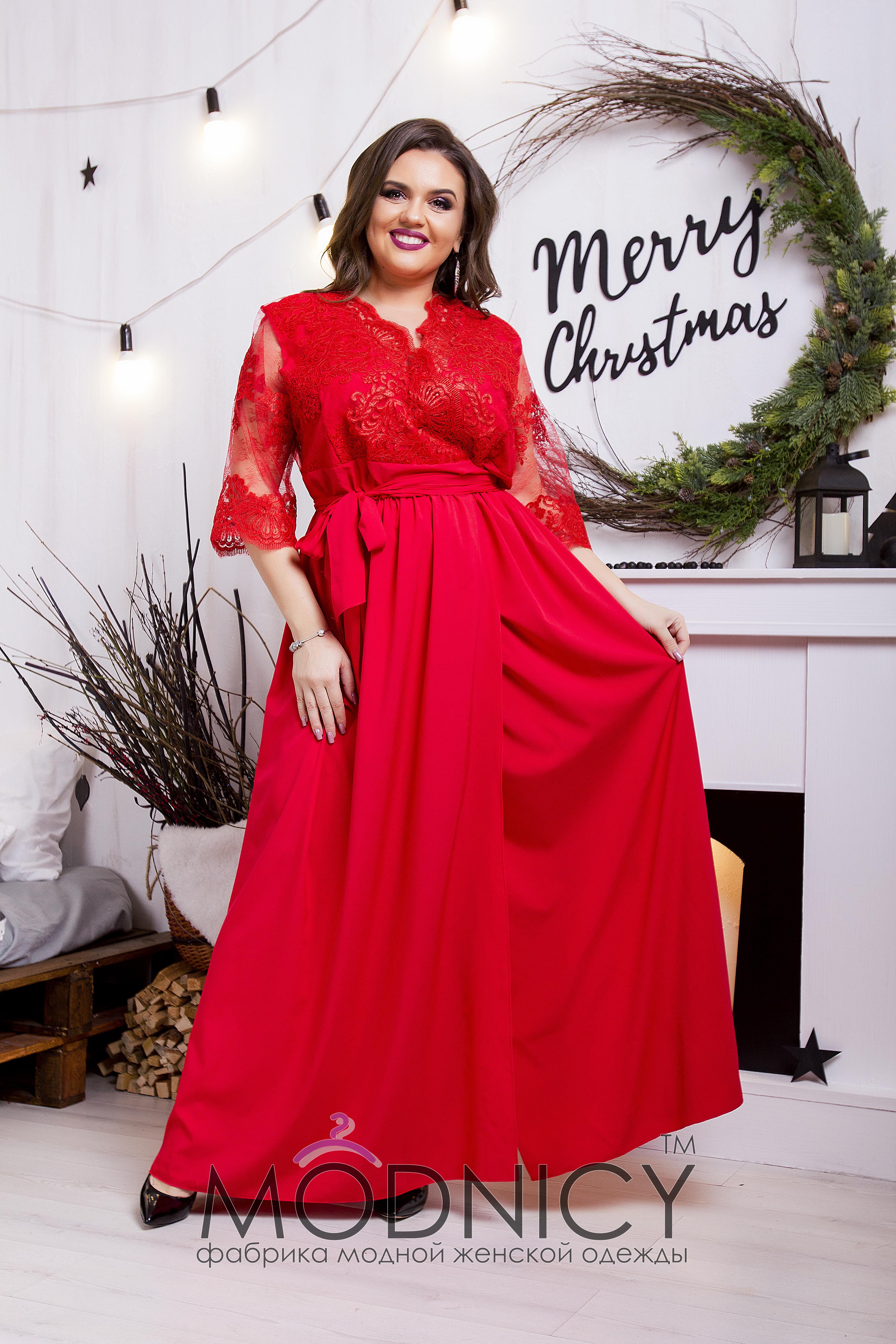 73ba1601353 Купить длинное вечернее платье большого размера 03648 синий ...